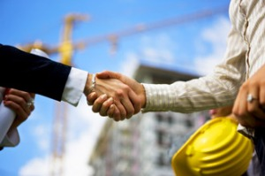 White collar meets blue collar in today's manufacturing industry, Fishbowl Blog