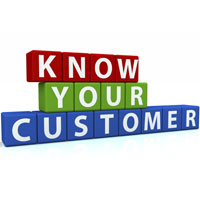 Know your customers to manage inventory efficiently, Fishbowl Blog