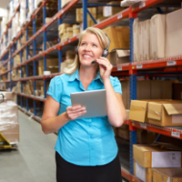 How will new technology affect inventory management? Fishbowl Blog