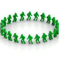 Communication is an important part of having a healthy supply chain, Fishbowl Blog